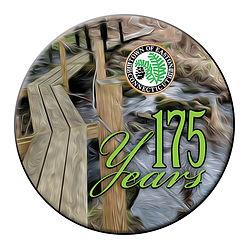 A Logo 13 - w.jpg