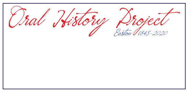 Oral-History---Generic.jpg