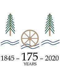 A Logo 16.jpg