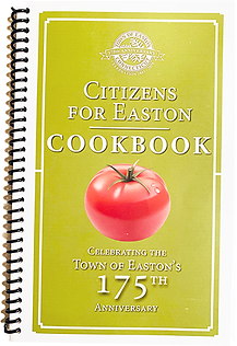 CFE Cookbook.tif