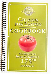 CFE Cookbook.tif
