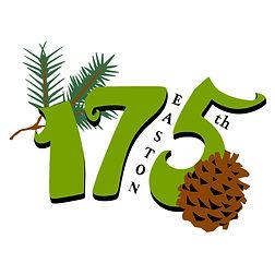 A Logo 6 - w.jpg