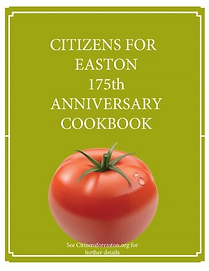 Cookbook Logo.png