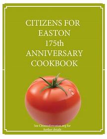 Cookbook Logo.png