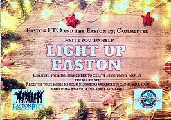 Light Up Easton Image.jpg