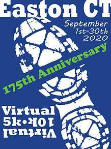 Virtual 5k Graphic v2.jpg