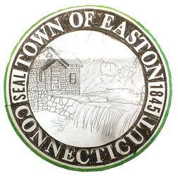 A Logo 12a - w.jpg