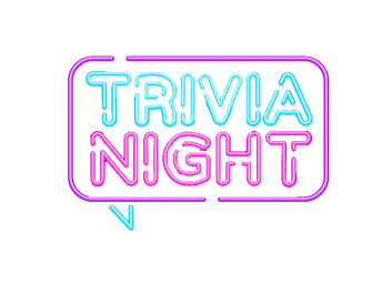Trivia%20Night%20Image_edited.png