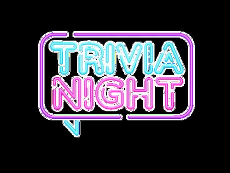 Trivia%20Night%20Image_edited.png