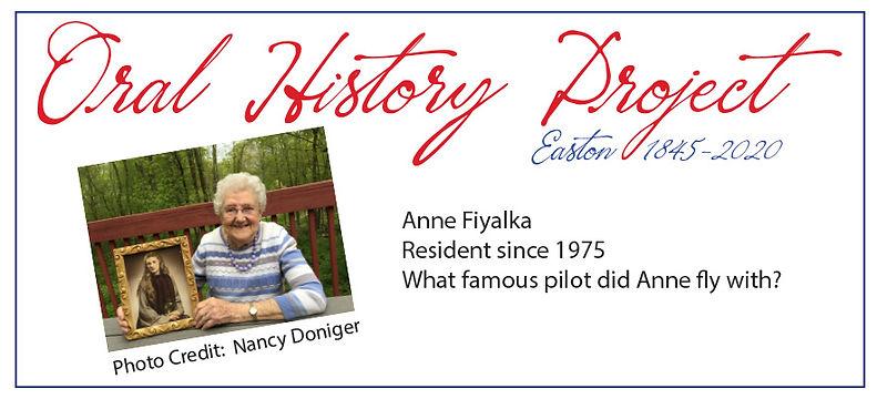 Oral History - Anne Fiyalka.jpg