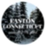 A Logo 2 - w.jpg