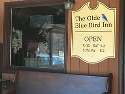 Olde Bluebird Inn4 (1).JPG