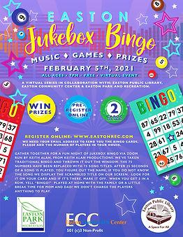 Jukebox Bingo-03 (1) (1).jpg