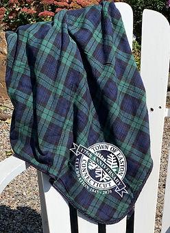 Plaid Blanket Giveaway.jpg