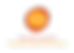 tctsy-logo-orange_1-2.png