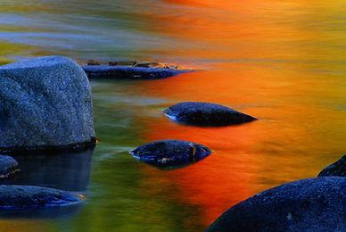 River Skin.jpg