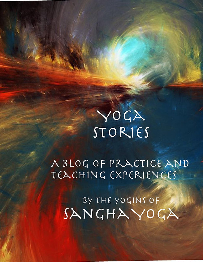 Yoga Stories Blog Cover.jpg