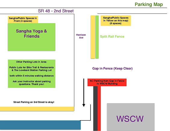 Sangha Parking Map_00001.jpg