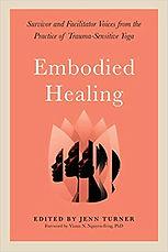 embodied healing.jpg