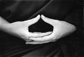 cosmic mundra hands.jpg