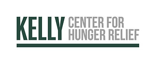 Kelly.logo.jpg