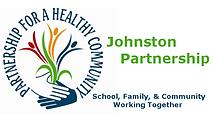 Johnston.Logo.png
