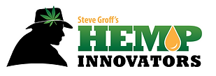 Hemp Innovators.png