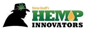 Hemp Innovators.png