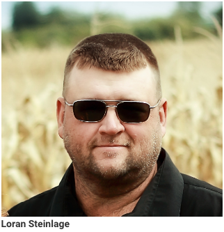 Boost Diversity in Your No-Till Rotation with Companion Cropping, Interseeding