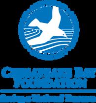 1200px-Chesapeake_Bay_Foundation_logo.pn