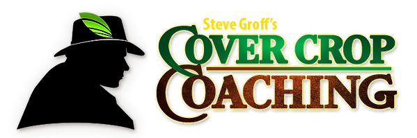 Cover Crop Coaching shadow.png