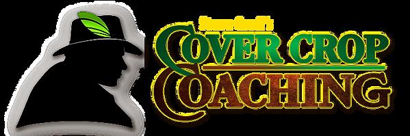 Cover Crop Coaching shadow.png