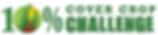 10% logo.png