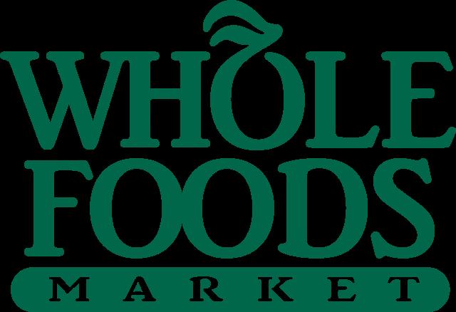 640px-Whole_Foods_Market_logo.svg.png