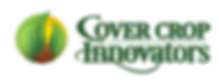 CCI logo.png