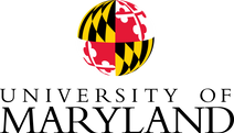 uofmd-e1438954903465.png
