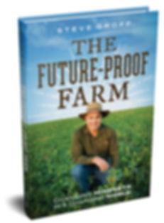 Groff_FutureProofFarm_CoverFinal.jpg