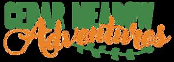 CMA logo 2.png