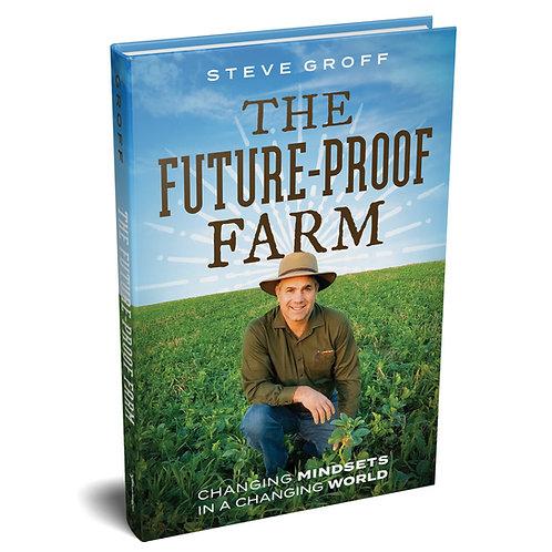 The Future-Proof Farm