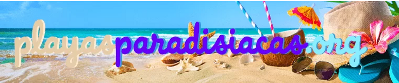 playas_paradisiacas.png