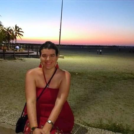 Riohacha, La Guajira: the sea and the desert in one place