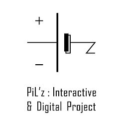 PiLz-Logo2018-Version-Nr.jpg