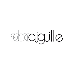 logo-Salon-Coiffure-Annecy.png