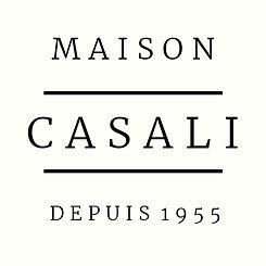 Logo%20Casali_edited.jpg