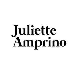juliette-amprino-graphiste-annecy-wix.jp