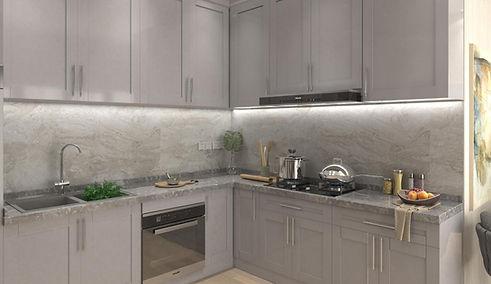 Duo Kitchen New.jpeg