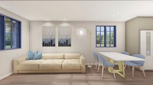 Trio House - Global Modulars7.jpg