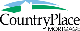 Country Place Logo.png