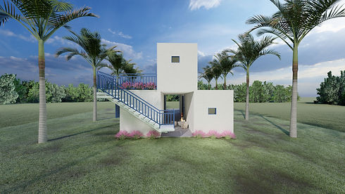 Trio House - Global Modulars5.jpg