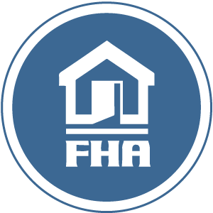 FHA-Loans-Icon.png